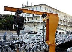 alcatraz_jib2