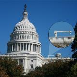 CapitolJib_closeup