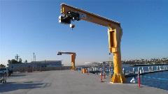 cranespotting_bigjib