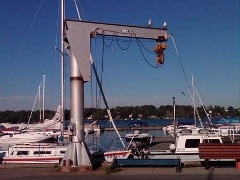 galvanized_yachtclub2