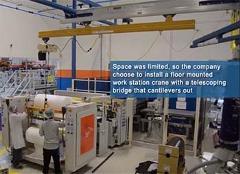 FSWSC_PuenteTelescópico_fabricación