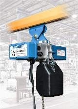 GS Series Chain Hoist