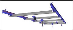 hybrid-image (2)