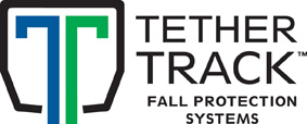 TetherTrackLogo_color