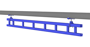 monorail_small
