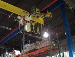 crane06